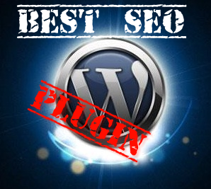 Best SEO Plugins for wordpress