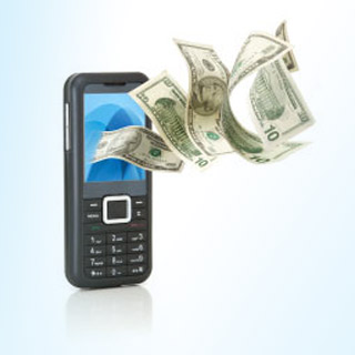 Sell your Mobiles for Cash