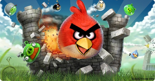 Free online angry birds game best 2 know angry birds is the one of the most popular game played online nowadays the game is a puzzle video game in which players use a slingshot to launch birds at voltagebd