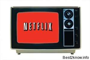 How to watch Netflix outside USA   UnoTelly
