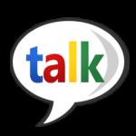 Google Talk for Chrome   Chat for Google