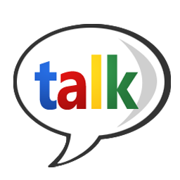 Google Talk For Chrome Chat For Google Best 2 Know